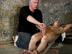 Twinks spanked over shorts and old gay white man sucks young black twinks cock - Boy Napped!