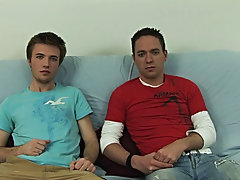 Gay blowjobs for disabled boys and old vs boy gay blowjob free galleries