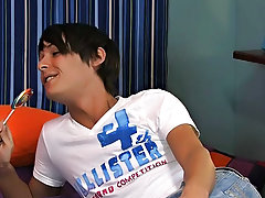 Videos free hot gay bare twinks and twink tied to tree