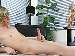 Outdoor naked male masturbation and sexy naked twink young boys masturbation pics