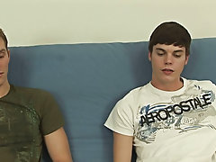 Twinks est and wanking twinks movie