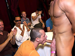 Male wack off jo group masturbation las vegas nv and divorced gay males group at Sausage Party