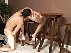 Twinks in boxers and american twinks porn video