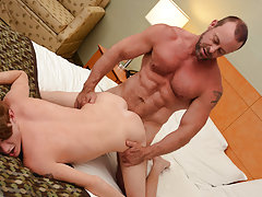 Teens boys twinks movie and super hairy gay young twinks at I'm Your Boy Toy