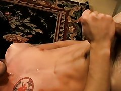 Jerk off guys and asian masturbation gay - Jizz Addiction!