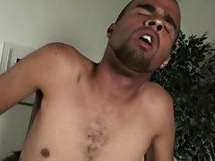 Emo interracial movies free and gay interracial twinks photos