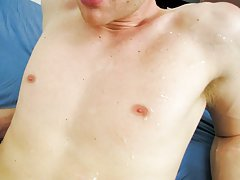 Gay group sex houston and male wack off jo group masturbation las vegas nv