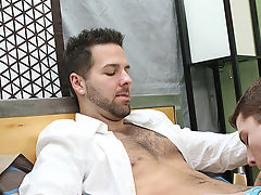 Movie boys sex naked video and sex boys land s at I'm Your Boy Toy
