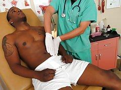 Gay male masturbation photos and gay sexy clip download doctor