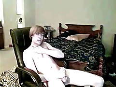 Twinks gay men thumbnails and solo twink cum shots - at Boy Feast!