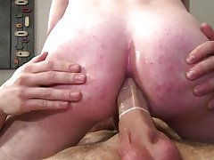 Male anal stretching pics free and twinks do it hardcore big dick