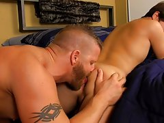 Naked college male anal sex and men anal receiving sydney at I'm Your Boy Toy