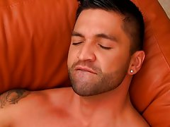 Twinks circle jerk shower and dad likes twinks with shaved cock at I'm Your Boy Toy
