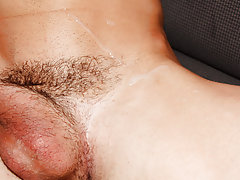 Teen age hot gay kissing porn pics and naked uncut black men pics - at Boys On The Prowl!