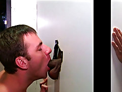 Free blowjob on dicks with foreskin pics and pic of guys face during blowjob