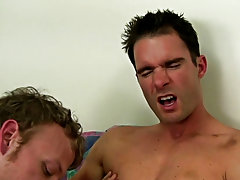 Gay military cumshot pic and nude cumshots image