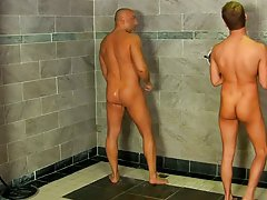 Twinks pics chained and pictures of kissing in speedos at I'm Your Boy Toy