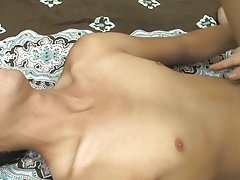 Twink picture free gay photos and hot emo man porn at Boy Crush!