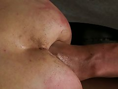Xxx gay anal pictures and twinks take full load down throat - Boy Napped!