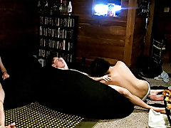 Iran ass xxx photo and fuck hole young gay - at Boy Feast!