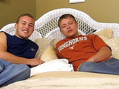 Man fucking football pictures and roxy red fucks a boy - at Real Gay Couples!