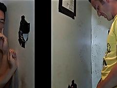 Gay arab men blowjob and gay blowjob cum eating clip free download