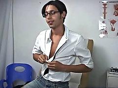 Bondage gay pics