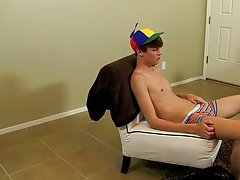 Twinks boys video free mobile and webcams cute guys stronger fuck at Boy Crush!