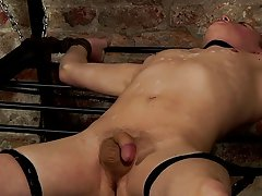 Long hair japanese twinks and indian gay in europe - Boy Napped!