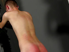 Naked boy bondage and gay male bdsm bondage gay - Boy Napped!