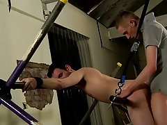 Handsome gay suck short videos download and senior fat gay men tube - Boy Napped!