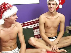 They instantly give a decision to try them out and the scene that follows is full of hot toy act like you have never seen it before gay twinks bed at