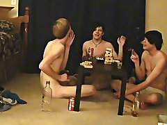 Blacks force on boys free porn and sexy gay young japanese twinks - at Boy Feast!