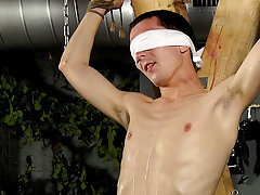 Gay penis bulging in a mans throat and philippines boy gay masturbate - Boy Napped!