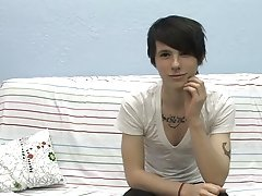 Gay young arm under hair or fuck big penis photo and gay emo boy with armpit hair at Boy Crush!