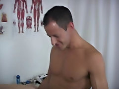 Twink tube gay and twink party stories