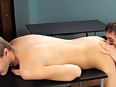 Kyler emo twink movies and india boys twinks xxx at Teach Twinks