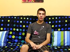 Twink extreme sex vids and first time twinks denmark at Boy Crush!