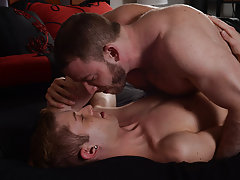 Sugar daddy fuck gay boy download and sexy hot young juicy boys asses pics at Bang Me Sugar Daddy