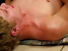 Sex gay hot gay fuck gay young and wonderful and gay leather shorts clips at Boy Crush!