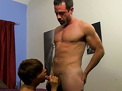 Boys riding cocks and gay anal wet ass pictures at I'm Your Boy Toy