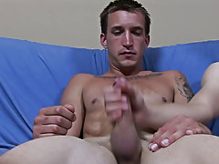 Twinks into being diapered and twinks nipples getting pinched