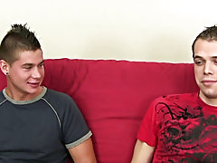Young twink cums in uncles ass and teen straight boy nude at Straight Rent Boys