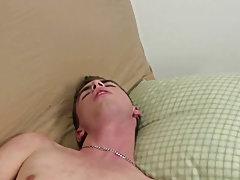 Mature gay naked men masturbating and college guy masturbation
