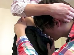 Best clip gay video young and twinks in shorts pix - Euro Boy XXX!