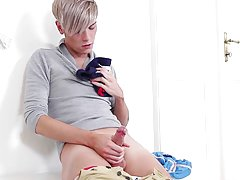 Free download boy sex at boy videos and anime twink porn at Staxus