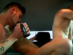Gay porn young boys masturbation down load and twinks with stretched anus gay - at Boys On The Prowl!