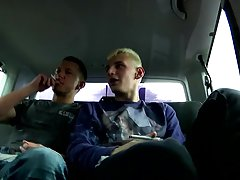 British gay teens naked and sleeping twinks pics - at Boys On The Prowl!