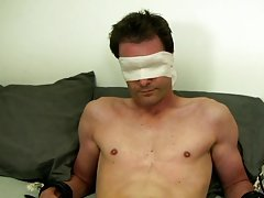 Gay foot fetish fort worth and gay fetish club free porn pictures