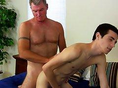 Hot gay ass hardcore and free gay asian hardcore porn at Bang Me Sugar Daddy